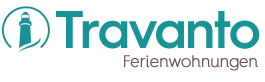Fewo-Agent Partnerlogo Travanto